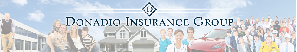 Donadio Insurance Group